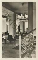 Berlin - HO-Gaststätte Warschau [AA48-3.392 - Unclassified