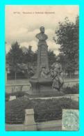 A808 / 649 88 - VITTEL Monument à Amboise Bouloumie - Vittel Contrexeville