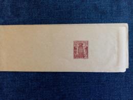 MONACO.1924.N° 407. BANDES POUR JOURNEAUX. Neuf++ - Entiers Postaux