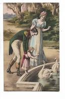 """Renault   -  """"  Dans  Le  Parc  """" - Illustrators & Photographers"""