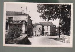 CP - 16 - Feuillade - L'arrivée - France