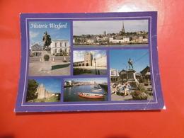 Historic Wexford - Wexford