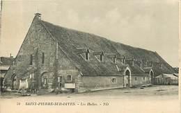 DEPARTEMENT 14  - NON CLASSE - DEBARRAS - Frankreich