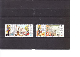 Europa 1990 Man - 1990