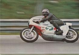 MOTOCICLISMO -YAMAHA - Moto Sport