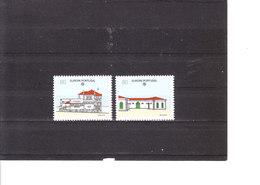 Europa 1990 Portugal - 1990