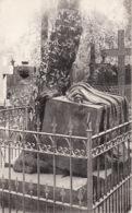 2104  2Hannover, Das Gesprengte Grab - Hannover