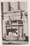 's Hertogenbosch - Amsterdamse Broodjeswinkel En Cafetaria - 's-Hertogenbosch