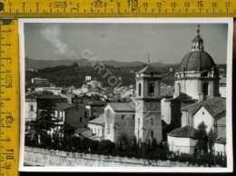 Cosenza Città - Cosenza