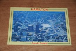 2640-                   CANADA, ONTARIO, HAMILTON - Hamilton