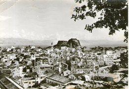B 3138 -  Grecia, Corfù - Grecia