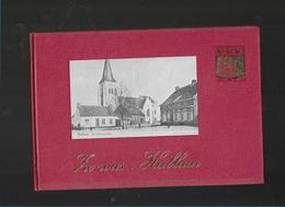 M11/   ZO WAS  HALLAAR - Belgique