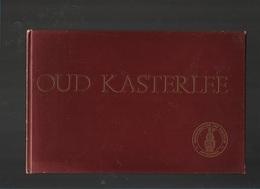M28/                      OUD KASTERLEE - Belgique