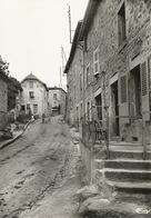 Arconsat Rue Principale  Format 10/15 - Otros Municipios