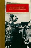 Stalingrad De Claude Bertin (1972) - War 1939-45