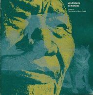 Les Indiens Du Canada De Collectif (1973) - Andere