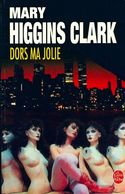 Dors Ma Jolie De Mary Higgins Clark (1991) - Other