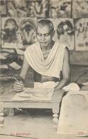 INDE AN ASTROLOGER - India
