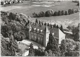 CPSM Bollwiller Le  Chateau - France
