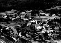 (140) CPSM  Saint Nabord     (Bon Etat) - Saint Nabord