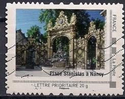 NANCY - Frankreich
