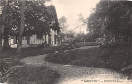 "¤¤  -   ETRETAT   -   La Villa "" JACOTTE ""   -   ¤¤ - Etretat"