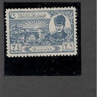 TURKEY1924:Michel 803mnh** Cat.Value40Euros - 1921-... Republic