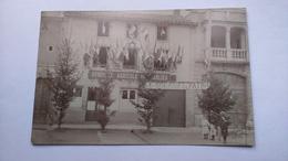 Photo Carte Postale ( CC5) Ancienne De Charlieu - Charlieu