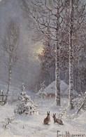 Graf Murawjew.Rishar Edition Nr.1154 - Russia
