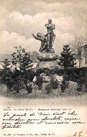 13076      OLORN STE MARIE   MONUMENT HISTORIQUE - Oloron Sainte Marie