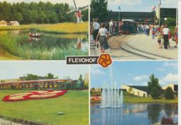 Flevohof [AA48-5.065 - Unclassified