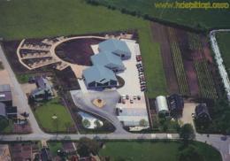 Barneveld - Het Ned. Pluimveemuseum [AA48-5.348 - Barneveld