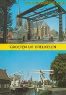 Breukelen [AA48-5.494 - Breukelen
