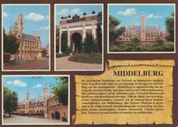 Middelburg [AA48-5.986 - Middelburg