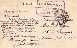 BERGERAC - VUE GENERALE  ( A SIGNALER  HISTOIRE DE LA VILLE  DE BERGERAC ) - Bergerac