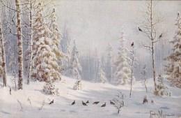 Graf Murawjew.Lenz & Rudolff-Riga Edition Nr.125 - Russie