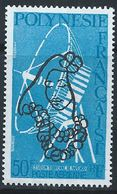 Polynésie YT PA 140 XX / MNH - Airmail