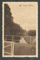 Oude Postkaart. WESTERLOO. MARLYBRUG - Westerlo