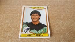 Figurina Calciatori Panini 1990/91 - 135 Zenga Inter - Panini