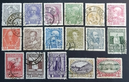 1908, The 60th Anniversary Of The Reign Of Emperor Franz Josef L,  Austro-Hungarian Monarchy, Austria, Österreich, Used - 1850-1918 Imperium