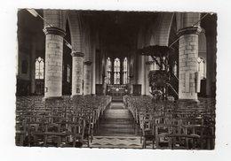 Mar20    86185  Roeselare   Binnenzicht   St Michiels  Kerk - Germania