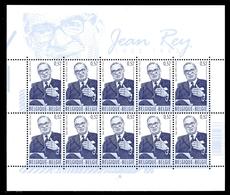 Belgien Kleinbogen MiNr. 3147 Postfrisch MNH (B148 - Belgien