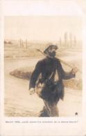 """ILLUSTRATEUR - JULES ADLER - """"LA CHANSON DE LA GRAND'ROUTE"""" - SALON 1908 - Autres Illustrateurs"""