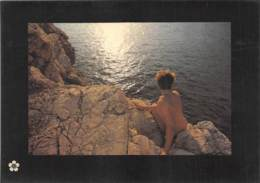 NU ARTISTIQUE - NU FEMININ - Nudi Artistici (1960-…)