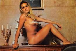 NU ARTISTIQUE - NU FEMININ - Desnudos Artisticos (1960-…)