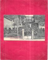 LOT De 15 CPA SELECTIONNEES Et ANIMEES  - - Postcards