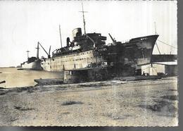 13 Port De Bouc - France