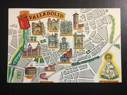 España. Valladolid. - Valladolid