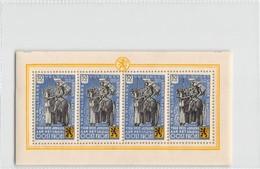 Reich Nazi Germany Postage Belgium/Flemish Legion Feldpost - Duitsland