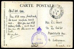 Algeria - Algérie (1962-...)